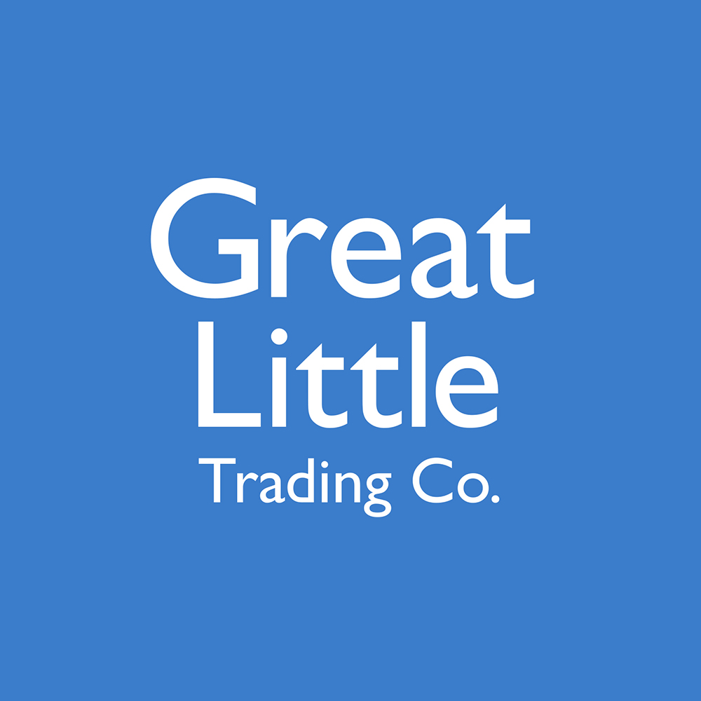 Great Little Trading Co