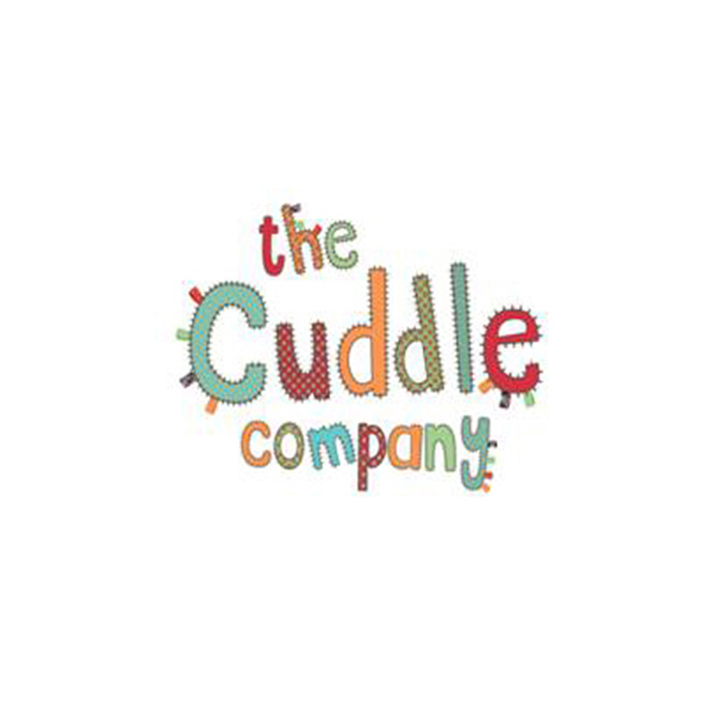 The Cuddle Company