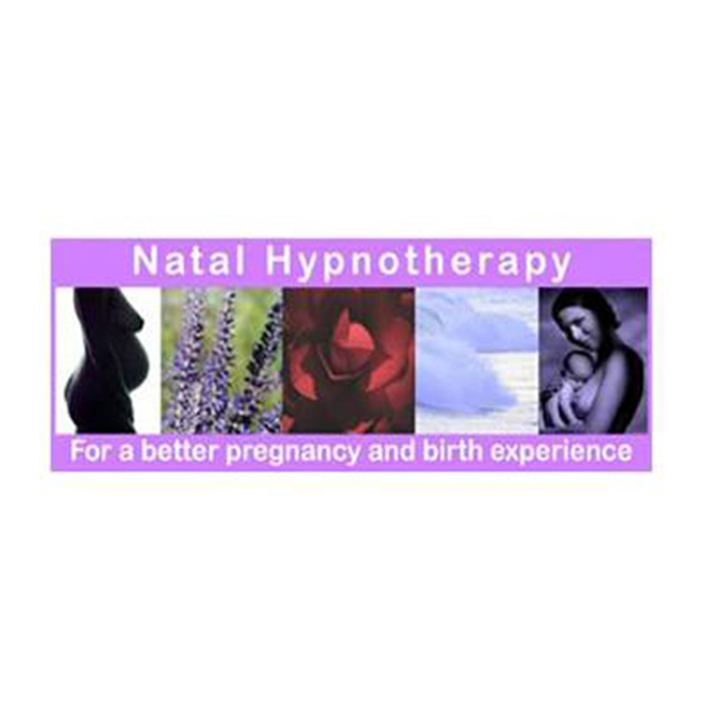 Natal Hypnotherapy